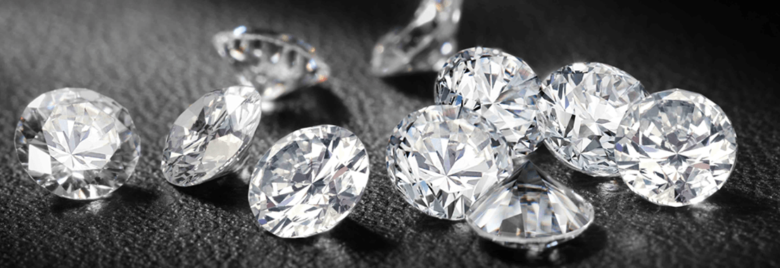 loose diamonds for why buy sale jewellery
