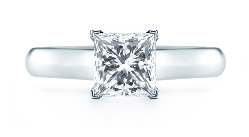 zales-princess-cut-engagement-rings-42